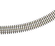 модель Tillig 85126 Рельсы-флекс 3 Sch. -flexgl. HO/HOe 680mm
