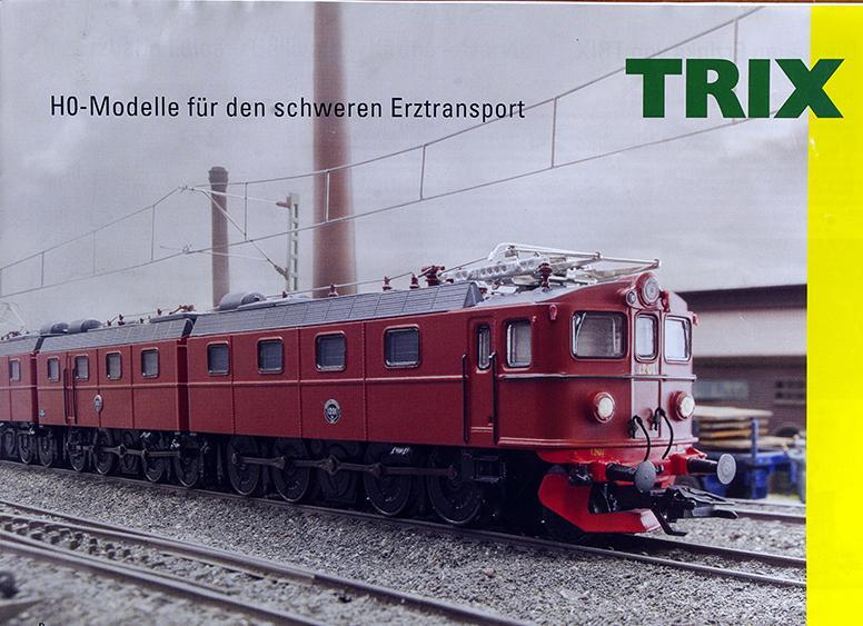 модель Train 10131-54