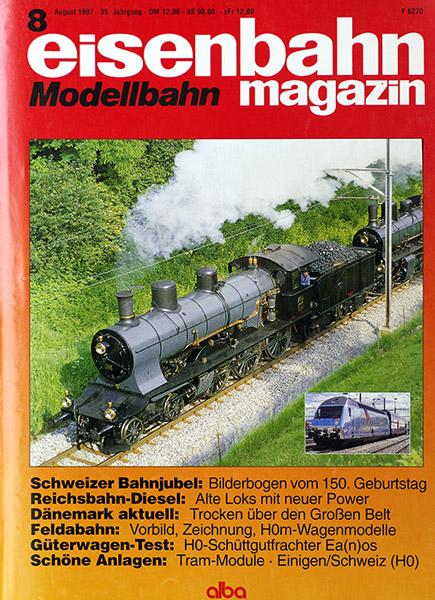 модель Train 10780-53