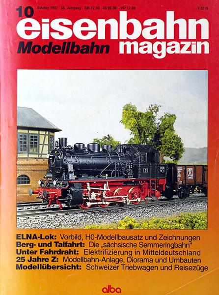 модель Train 10782-53