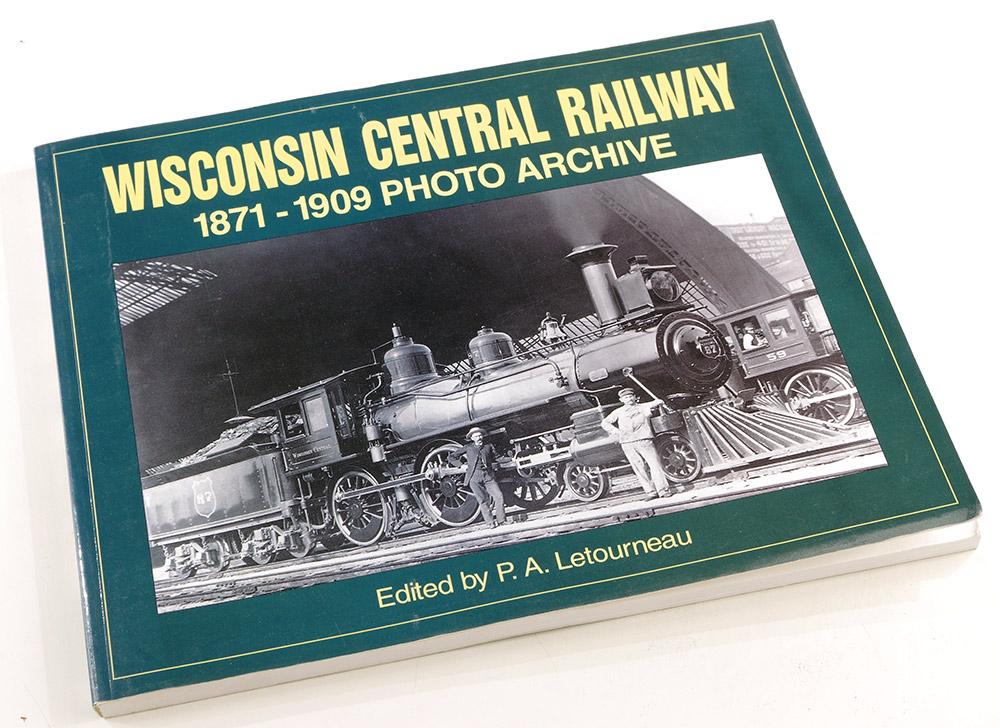 модель Train 14725-85