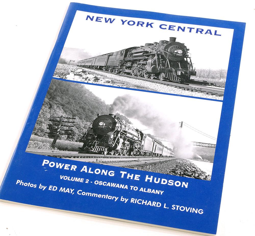 модель Train 14730-85