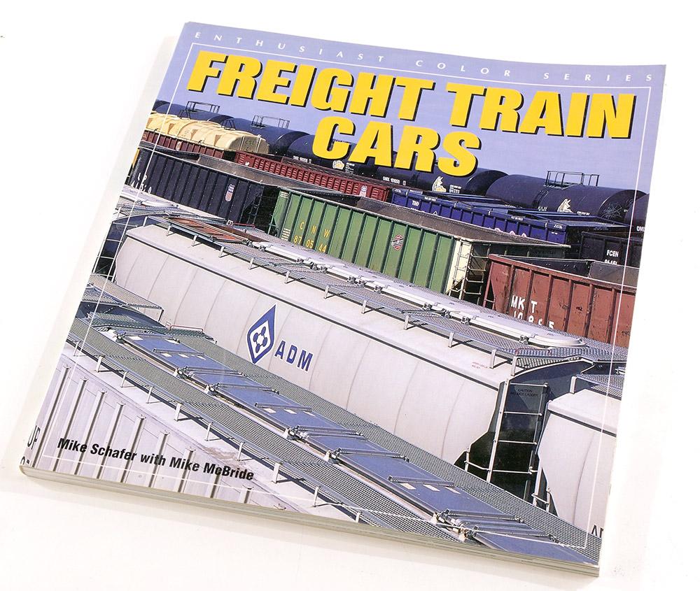 модель Train 14731-85