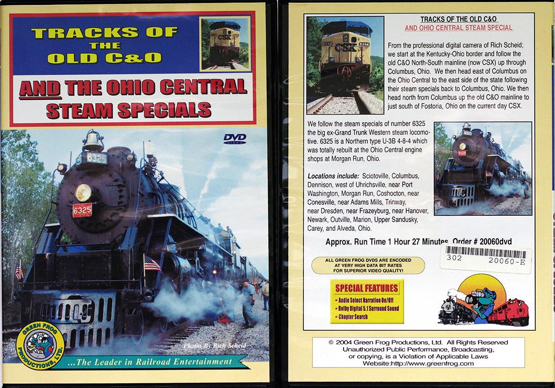 модель Train 18151-85