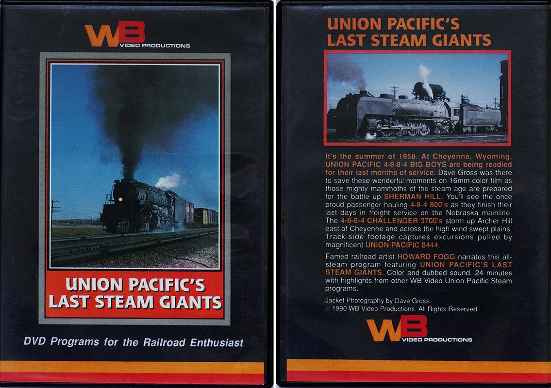 модель Train 18153-85