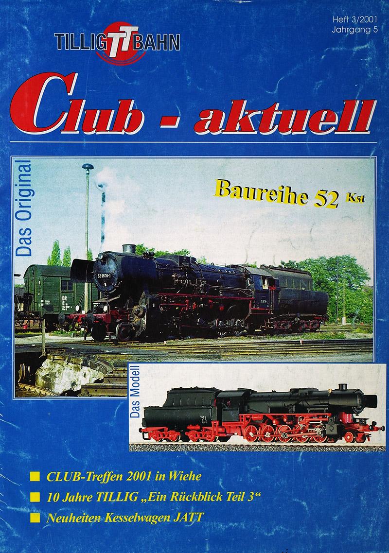 модель Train 18183-54