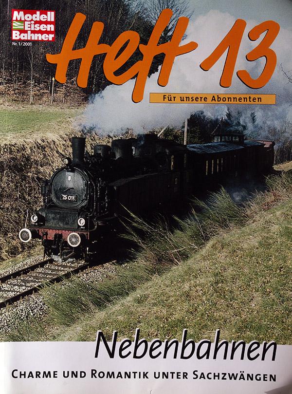 модель Train 19809-85