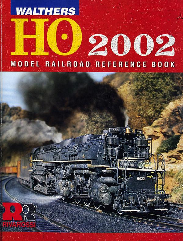 модель Train 19826-85