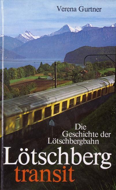 модель Train 9471-54