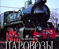 модель ZYX 10087-75 Комиссионная модель. Книга Паровозы серия С. Автор А. Никольский. Размер книги 28,5 х 22,5 см. 4, 176 страниц, твердая обложка, на русском языке. Издание 1997 года. Тираж 5000 экземпляров.