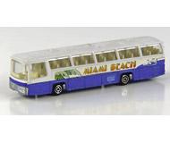 модель ZYX 13470-54 Комиссионная модель. Автобус Neoplan. Производство Majorette. Без коробки. Фотография выполнена с продаваемой модели.