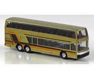 модель ZYX 13474-54 Комиссионная модель. Двухэтажный автобус Setra S 228DT. Прилагаются накладные детали (на фото не показаны). Производство Herpa. В родной упаковке. Фотография выполнена с продаваемой модели.