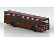 модель ZYX 13475-54 Комиссионная модель. Автобус MAN Su 240. Прилагаются накладные детали (на фото не показаны). Производство Herpa. В родной упаковке. Фотография выполнена с продаваемой модели.