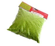 модель Horston 13751-94 AUHAGEN 60802. Присыпка светло-зелёная, 100 г Новый набор, в родной упаковке. Фотография выполнена с продаваемой модели.