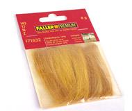 модель Horston 13768-94 Faller 171632. Высокая трава пшеничного цвета, камыш. Высота 7 см. Новый набор, в родной упаковке. Фотография выполнена с продаваемой модели.