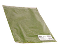 модель Horston 13771-94 Faller 180792. Травяной ковер дикая трава, темно зеленый, размер листа 40.0 x 29 см. Новый набор, в родной упаковке. Фотография выполнена с продаваемой модели.