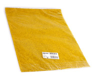модель Horston 13772-94 Faller 180793. Травяной ковер кукурузное поле, размер листа 40.0 x 29 см. Новый набор, в родной упаковке. Фотография выполнена с продаваемой модели.
