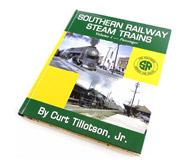 модель Horston 14708-85 Комиссионная модель. Книга Southern Railway Steam Trains, Volume 1 - Passenger (Паровозы Southern Railway, том 1 - пассажирские поезда). Автор Curt Tillotson, Jr. Издатель: TLC Publishing (2004) ASIN: B002JY8X2M. На английском языке. Книга в отличном состоянии. Фотография сделана с продаваемой книги.