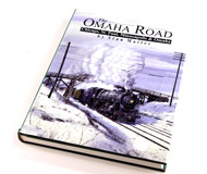"модель Horston 14751-85 Комиссионная модель. Книга The Omaha Road: Chicago, St Paul, Minneapolis & Omaha (Железная дорога Omaha: Чикаго, Сент-Пол, Миннеаполис и Омаха). Автор Stan Mailer. Описание в оригинале: <i>Chicago, St. Paul, Minneapolis & Omaha Railway was part and parcel of Chicago & North Western's midwest empire. As a country cousin, the Omaha Road functioned in concert with C&NW's main line across Wisconsin, and provided the northern reaches of the empire with access to Lake Superior ports before 1912 - a highly competitive exercise. The prize included the historic St. Croix Land Grant, which was sought by aggressive and prominent lumber barons. ""The Omaha Road had its origins in West Wiconsin Railway. Begun at Tomah, WI, it was at that time a springboard community to the Northwest after the Civil War. ""The contemporary Omaha, at least in the steam era, ran modest trains and, in the end, carried pulpwood logs. There was the fast track through Augusta and Black River Falls, grounds for the TWIN CITIES 400 to perform at high speed. It was alos ten-wheeeler land - the hweel arrangement best suited for handling local traffic on remote branch lines, which often required heavy snowplows.</i>   Твердая обложка, 311 страниц. Издатель Book Sales, Incorporated, 2005 год. ISBN-10 0945434049. На английском языке. Книга в отличном состоянии. Фотография сделана с продаваемой книги."
