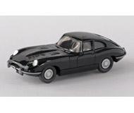 модель Железнодорожный Моделизм 15506-54 Легковой автомобиль Jaguar E. Производство Wiking. Артикул по каталогу Wiking 10 022. Состояние новой модели, коробочного хранения. В родной упаковке. Фотография выполнена с продаваемой модели.