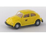 модель Железнодорожный Моделизм 15510-54 Легковой автомобиль Volkswagen 1303. Производство Wiking. Артикул по каталогу Wiking 10 037. Состояние новой модели, коробочного хранения. В родной упаковке. Фотография выполнена с продаваемой модели.
