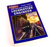 модель Железнодорожные модели 16364-85 Книга The Life and Times of a Locomotive Engineer. Автор Charles F. Steffes. 312 стр. Издатель: Old World Pub. ISBN-10: 1880365138. ISBN-13: 978-1880365137. Мягкая обложка. На английском языке.