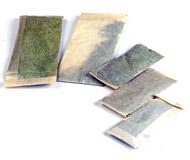 модель Horston 17464-1 Комиссионная модель. Набор из 5 пакетов присыпки, из различных наборов. Материал - опилки.