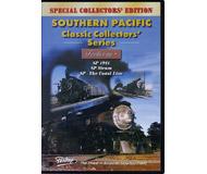 модель Horston 18158-85 DVD Southern Pacific. Продолжительность 1:30 На английском языке.