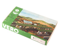 модель Железнодорожные модели 18436-2 Коробка от Перрон VERO 62217
