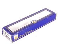 модель ZYX 20016-40 Комиссионная модель. Коробка от вагона LIMA.