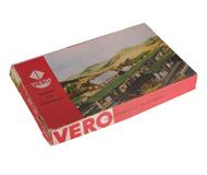 модель ZYX 20040-1 Комиссионная модель. Коробка от перрона. VERO (ГДР).