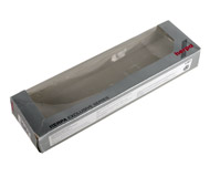 модель Железнодорожный Моделизм 20046-1 Комиссионная модель. Коробка от модели автомобиля производства Herpa.