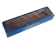 модель Horston 20054-1 Комиссионная модель. Коробка от локомотива Bachmann.