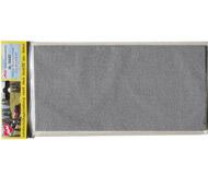 модель Horston 20198-1  Каменная стена, цвет серый. Размер 14 х 28 см. Комплект из 2 шт. Производство HEKI, артикул по каталогу HEKI 70052. Новая, в упаковке.