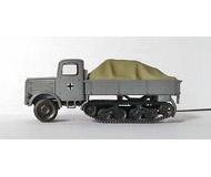 модель Железнодорожные модели 20405-100 Производство Herpa. Новый, в упаковке.