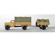 модель Железнодорожные модели 20408-100 Производство Herpa. Новый, в упаковке.