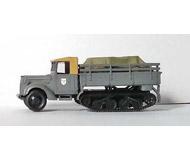 модель Железнодорожные модели 20409-100 Производство Herpa. Новый, в упаковке.