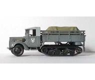 модель Железнодорожные модели 20410-100 Производство Herpa. Новый, в упаковке.