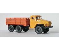 модель Железнодорожные модели 20423-100 Производство Herpa. Новый, в упаковке.