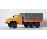 модель Железнодорожные модели 20425-100 Производство Herpa. Новый, в упаковке.