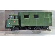 модель Железнодорожные модели 20500-100 Производство Herpa. Новый, в упаковке.