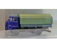 модель Железнодорожные модели 20502-100 Производство Herpa. Новый, в упаковке.