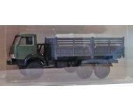модель Железнодорожные модели 20507-100 Производство Herpa. Новый, в упаковке.