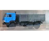 модель Железнодорожные модели 20513-100 Производство Herpa. Новый, в упаковке.