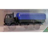 модель Железнодорожные модели 20519-100 Производство Herpa. Новый, в упаковке.