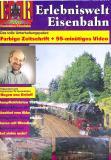 модель Horston 9106-54 Комиссионная модель. Журнал Erlebniswelt Eisenbahn, выпуск 6. Фотография выполнена с продаваемого журнала.