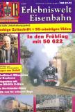 модель Horston 9115-54 Комиссионная модель. Журнал Erlebniswelt Eisenbahn, выпуск 18. Фотография выполнена с продаваемого журнала.