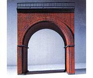 модель Vollmer 42512  Виадук, набор для сборки. Размер  10.2 x 6.5 x 14. 8 см.