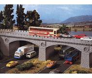 модель Vollmer 42551 Каменный мост