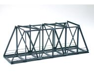 модель Vollmer 42562  Box Girder Bridge. Ready-Built. 210 x 58 x 75 мм.